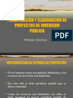 curso profesor Kutz 1.ppt