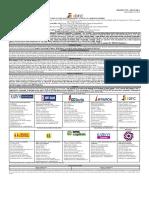 IDFC T 3.pdf