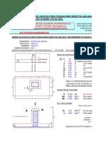 157273114-Zapatas-Covenin1753-2003.pdf