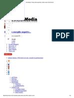 styubtf y anul Fizic, Suflet Si Spirit _ Oficial Media