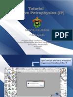 FAUZIAH NURAINI-H22112281.pdf