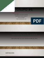 DIAPOSITIVAS_EXPOSICION (1)