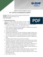 5 PDA_Portfolio de Desempenho Academico_Instruções Prof e Aluno.copacol
