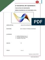 LONGITUD-DE-ARCO-Y-CURVATURA-ANALISIS-3.docx