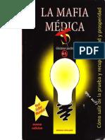La Mafia Medica Por Ghislaine Lanctot