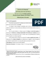 SECUENCIA NOVELA_Bicentenario_ 1° ciclo (2)