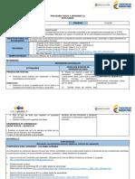 Reto Saber Lenguaje_G3_  B.pdf