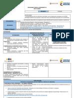 Retosaber Lenguaje G3 -  F.pdf