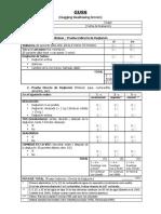 PROTOCOLO GUSS OFICIAL en ESPAÑOL.pdf