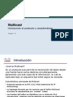 Multicast+v1.0.pptx