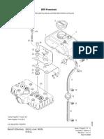 Ipc_447 Scdi_503 Dcdi_582 Dcdi Mod. 90_582 Dcdi Mod. 99_618 Dcdi_ed3_r1_d-E_section File 6