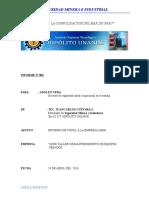 trabajo de informe IMPRIMIR.docx