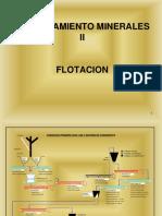Flotacion_1_