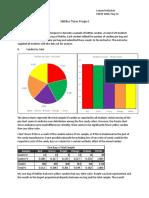 skittles report - lonnie horlacher pdf