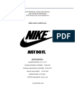 Caso Nike2