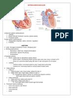 Materi Ujian Lisan Anfis (3) LGKP