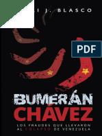 BUMERAN-CHAVEZ-Los-fraudes-que-Emili-Blasco.pdf