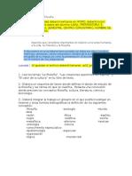 Actividad 1 Filosofía.docx Guia