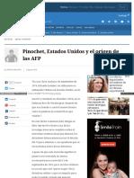 Www Elmostrador Cl Noticias Opinion 2016-08-03 Pinochet Esta
