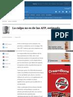 Www Elmostrador Cl Noticias Opinion 2016-08-04 La Culpa No e
