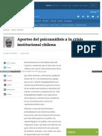 Www Elmostrador Cl Noticias Opinion 2016-08-02 Aportes Del p