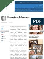 Www Elmostrador Cl Noticias Opinion 2016-08-07 El Paradigma