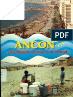 HISTORIA DE ANCON.pdf