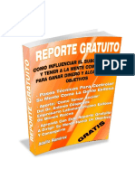 Ramírez - Cómo Influenciar el Subconsciente.pdf