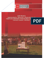 Guia Tecnica MI AGUA.pdf