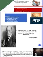 tema 2 PSICOLOGIA.pptx
