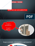 gestão de documentos.ppt
