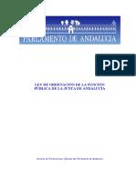 ley-6-85-funcion-publica-de-andalucia.pdf