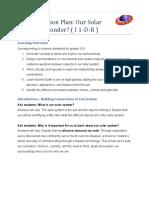 Janets_Planet_Solar_System_3-5_ENGLISH.pdf