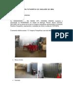 0- modelo relatório fotográfico - sub esquina