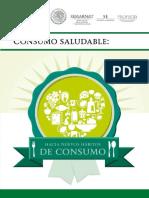 Consumo Saludable Ci