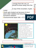 GEO L6 Climatology Part0 Heat Budget Albedo