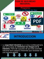 6. Gestion de Seguridad Industrial.pdf