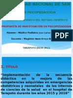 c. Mata Propuesta Invest. Psicopedagogia