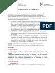 Solucion Casos Practicos Nic 24 2015-1