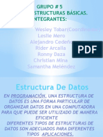 Expocicion-de-Programacion.pptx