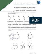 Identificacion y Conexiones Motor 12 p