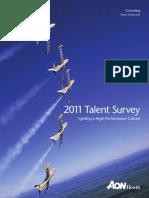 Aon_Hewitt_2011_Talent_Survey