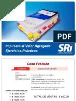 IVA PRÁCTICO.pdf
