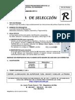 Basico_2011-2-Prueba de Seleccion (1)