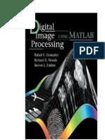 Digital Image Processing Using Matlab By R C Gonzalez.pdf