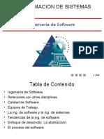 Software Engineering-2