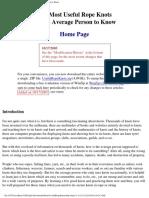 Useful_Knots.pdf