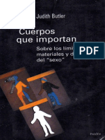 BUTLER Judith  Cuerpos que importan.pdf