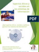 presentacionde4capituloeverovando-140731220218-phpapp01