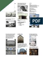 Architektura-współczesna-2awad